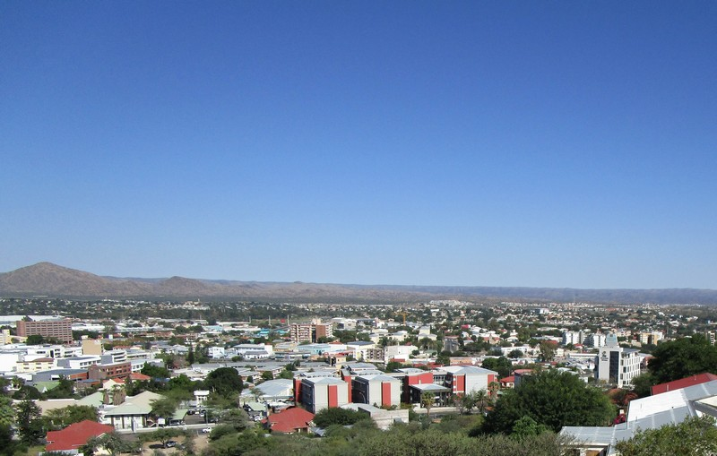 035 city tour windhoek IMG_0060
