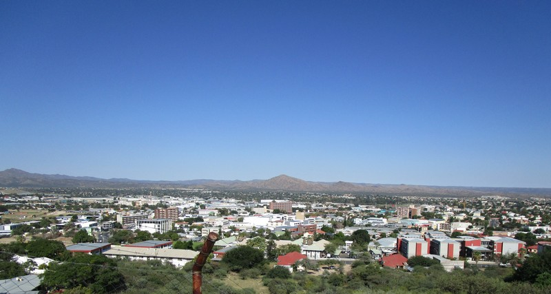 036 city tour windhoek IMG_0061