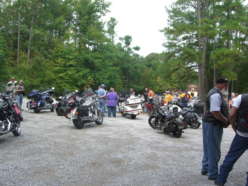 CIMG1546 Bikers for Christ